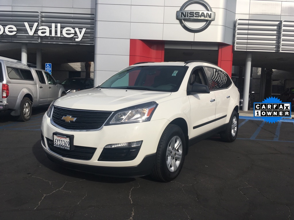 certified chevrolet inventory traverse in blair awd used suv ltz owned pre