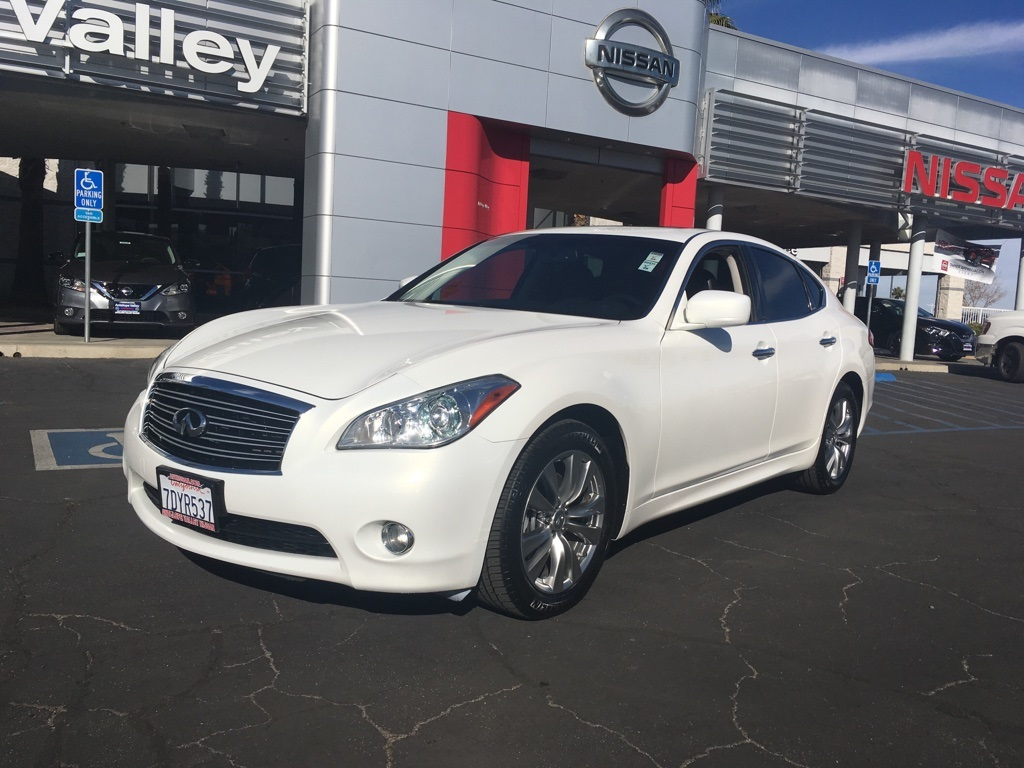 in for vehicle infiniti img ca infinity jose image sale sold san